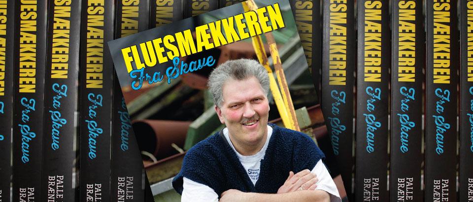 fluesmaekkeren_cover
